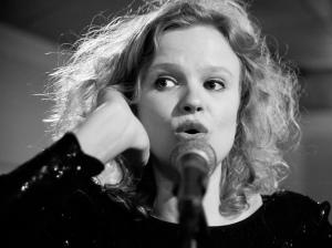 B-Movie Orchestra @ Live Uit Lloyd Fotografie Roald Sekeris