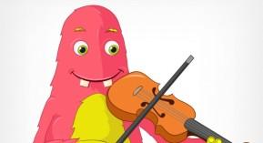 het-griezelorkest