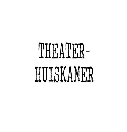 logo-theaterhuiskamer