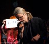 frank_schoevaart-fotografie-theater-in_de_tussentijd_FSF6306