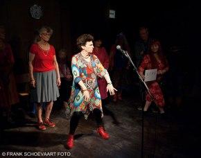frank_schoevaart-fotografie-theater-in_de_tussentijd_FSF6435
