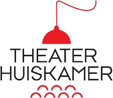 logo Theaterhuiskamer