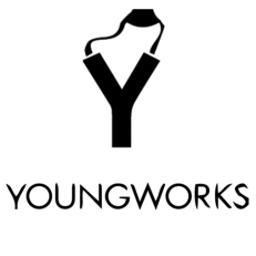 youngworks